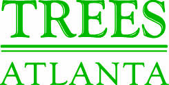 Trees-Atlanta-logo