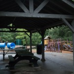 Underwood Hills Park