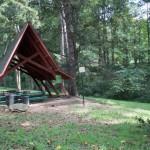 Southtowne Trail