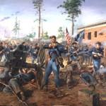 Degress'-Battery--Battle-of-Atlanta-600-x-370