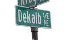 Dekalb Avenue_030515_AlisonGuillory - 1
